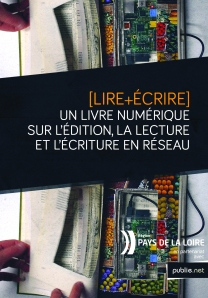 cover-print